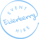 Eldererry Event Hire