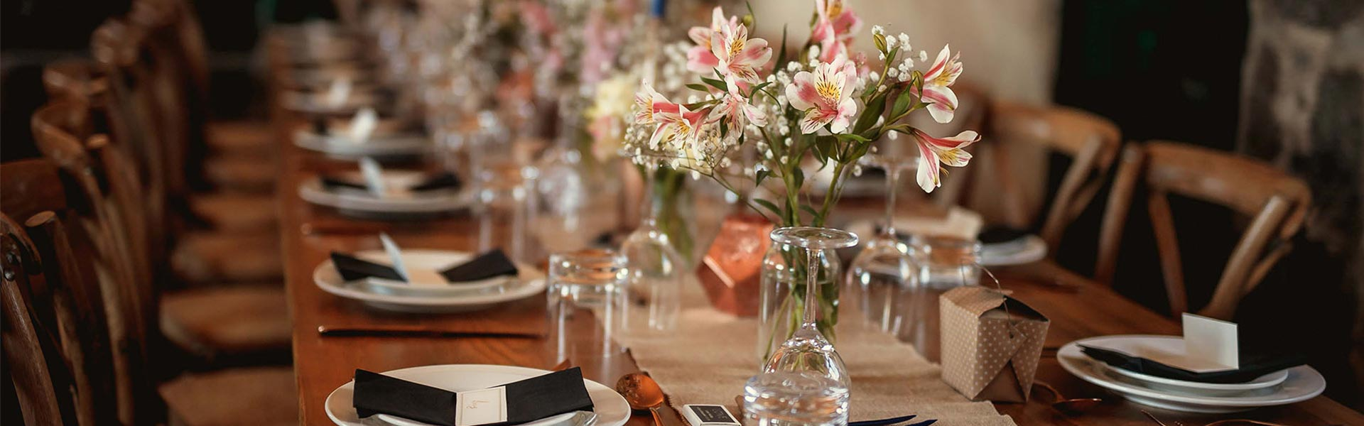 Geelong event hire