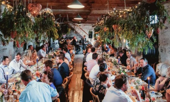 Wedding and event styling, Geelong