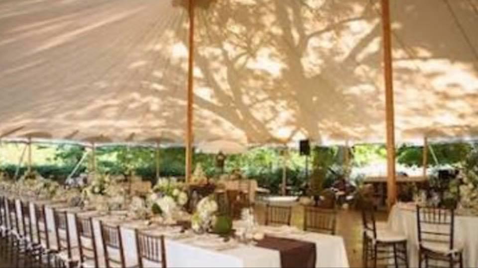wedding hire geelong elderberry event hire