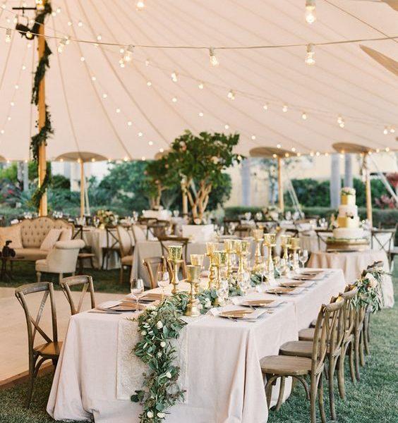Mornington Peninsula Backyard Weddings And Parties